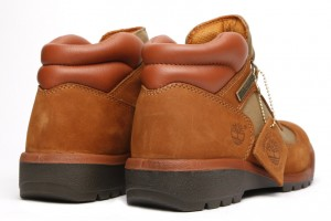 Shoes , Fabulous Sesame Chicken Timberland product Image : Timberland Field Boot product Image