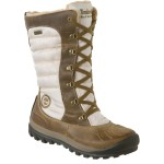 Timberland Mount Holly Tall Lace Duck Boot  , Excellent Womens Duck Boots  Product Ideas In Shoes Category