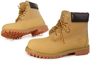 Shoes , Fabulous Womens Timberland Product Ideas : Timberland Women\'s 6 Inch Boot Yellow product Image