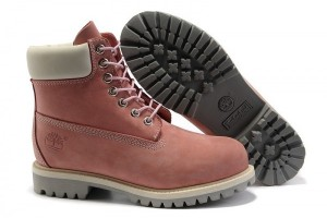 Shoes , Gorgeous Timberland Women Boots  Product Ideas : Timberland Women\'s 6 Inch Premium Boot Pink Product Ideas
