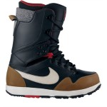 Unique Black  32 snowboard boots Product Ideas , Stunning Snowboard Bootsproduct Image In Shoes Category