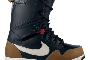 Shoes , Stunning Snowboard Bootsproduct Image : Unique Black  32 snowboard boots Product Ideas