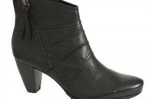 Shoes , 12 Lovely Womens Ankle Boots Collection : Unique black  cheap womens ankle boots