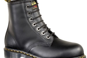 600x750px Charming Doc Marten Boots product Image Picture in Shoes