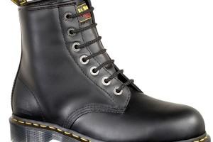Shoes , Charming Doc Marten Bootsproduct Image : Unique black dr marten boots