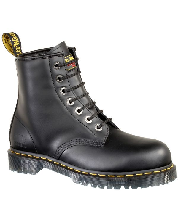 Charming Doc Marten Boots product Image in Shoes