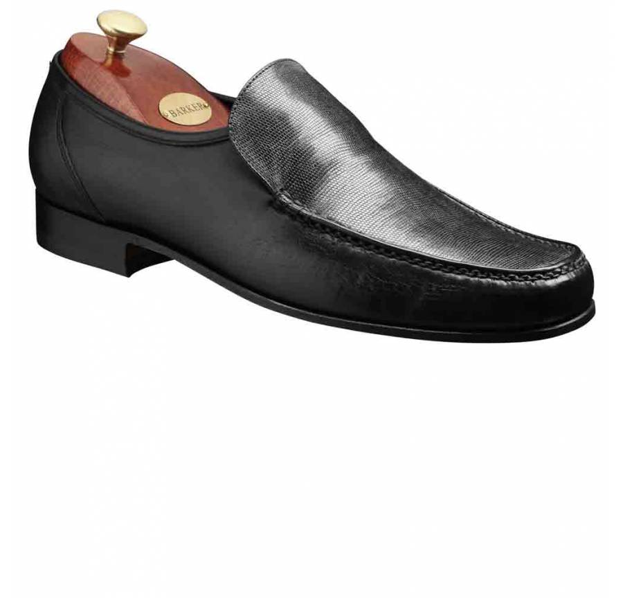 Beautiful Moccasin Shoes Mensproduct Image in Shoes