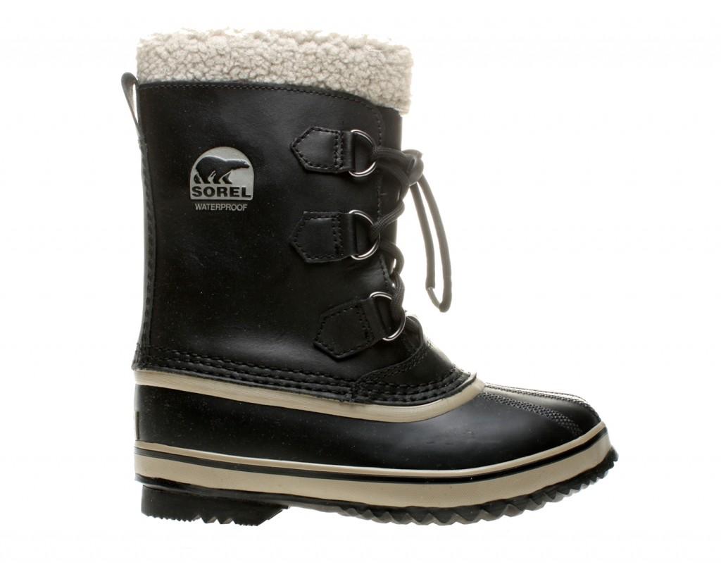 Shoes , Gorgeous Sorel Snow BootsProduct Picture : Unique Black  Snow Boots Womens Product Lineup