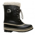 Unique black  snow boots womens Product Lineup , Gorgeous Sorel Snow Boots Product Picture In Shoes Category