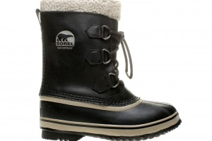 Shoes , Gorgeous Sorel Snow Boots Product Picture : Unique black  snow boots womens Product Lineup