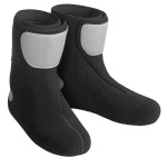 Unique black  snowboard boot liners product Image , Charming Boot Liners Collection In Shoes Category