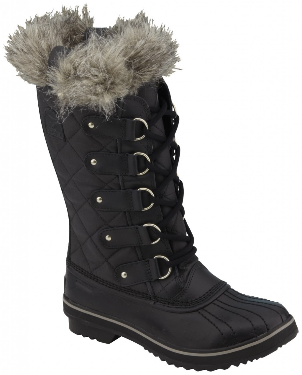 Shoes , Lovely Sorel Boots For Women Product Picture : Unique  Black Sorel Snow Boots Womens