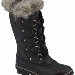 Unique  black sorel snow boots womens , Lovely Sorel Boots For Women Product Picture In Shoes Category