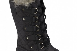 Shoes , Lovely Sorel Boots For Women Product Picture : Unique  black sorel snow boots womens
