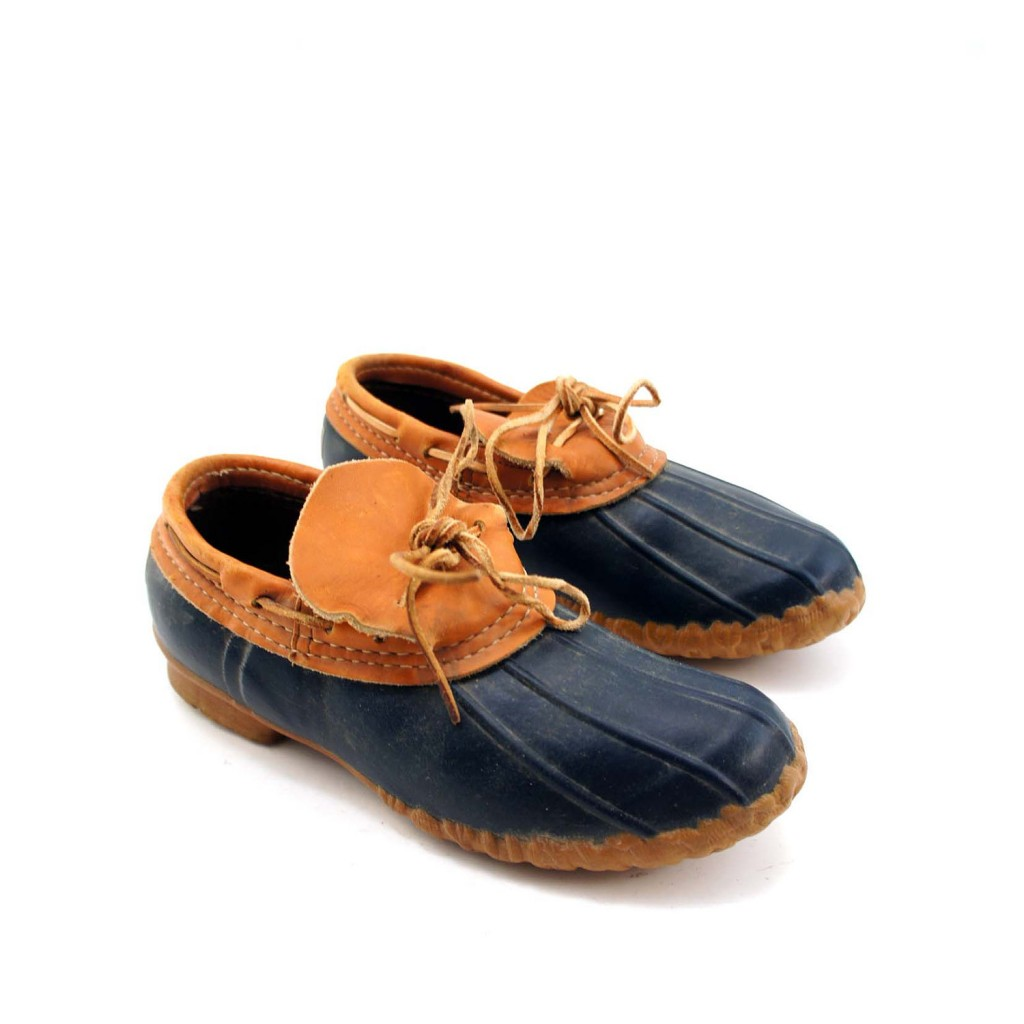 Lovely  Ll Bean Duck BootsProduct Lineup in Shoes