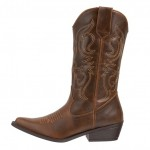 Unique brown  cheap cowgirl boots for sale  Product Lineup , Wonderful Cheap Cowgirl Boots Under Collection In Shoes Category