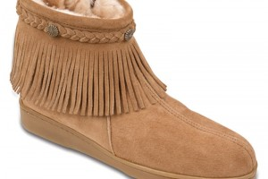 800x800px Wonderful Moccasin BootsProduct Ideas Picture in Shoes