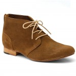 Unique brown  snowboard boots , Fabulous  Womens Chukka Boots Product Image In Shoes Category