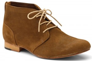 1000x1000px Fabulous  Womens Chukka Boots Product Image Picture in Shoes