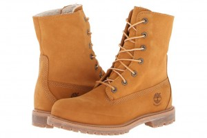 970x970px Fabulous Female Timberland Boots product Image Picture in Shoes