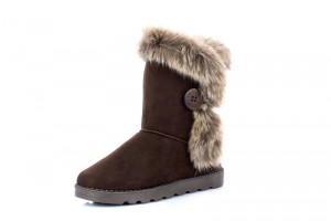800x800px Gorgeous Warmest Womens Winter Boots Collection Picture in Shoes
