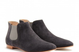 Shoes , Gorgeous Tods BootsProduct Picture :  Unique grey boots on sale  Collection