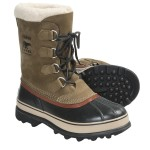 Unique grey  cute winter boots product Image , Charming Winter BootsProduct Picture In Shoes Category