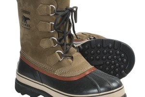 1500x1500px Charming Winter Boots Product Picture Picture in Shoes