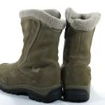 Unique grey  sorel caribou boot Product Lineup , 12 Unique  Sorel Ice Queen BootsProduct Lineup In Shoes Category