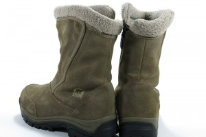 800x600px 12 Unique  Sorel Ice Queen BootsProduct Lineup Picture in Shoes