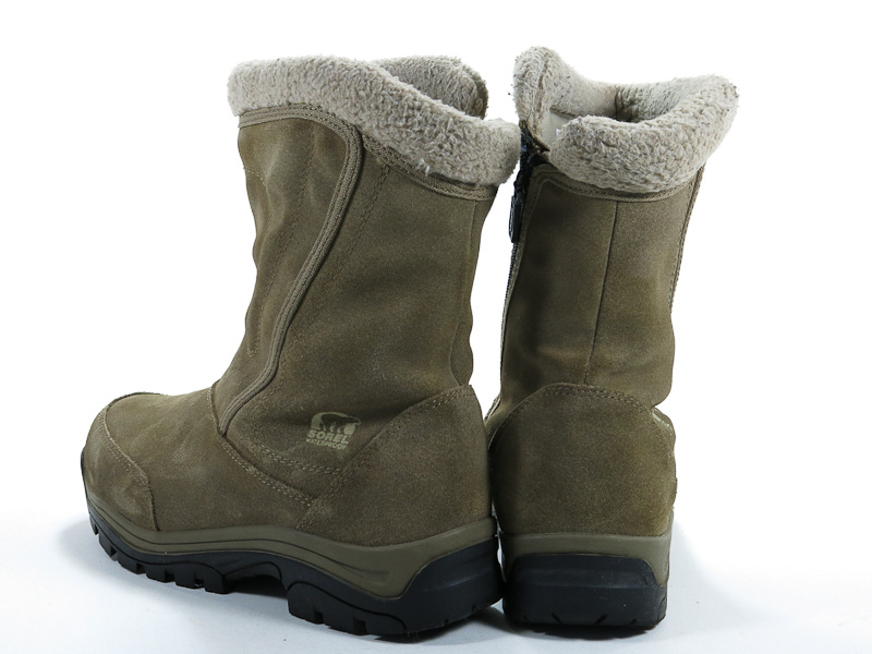 Shoes , 12 Unique  Sorel Ice Queen BootsProduct Lineup : Unique Grey  Sorel Caribou Boot Product Lineup