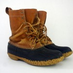 Unique  ll bean womens boots , Awesome  Ll Bean Boots Product Image In Shoes Category