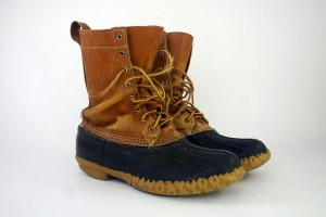 Shoes , Awesome  Ll Bean Boots Product Image : Unique  ll bean womens boots