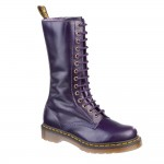 Unique purple  dr martens chelsea boots , Gorgeous Dr Martens Boots Product Picture In Shoes Category