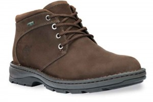 1000x1000px Gorgeous Timberland ShoesProduct Picture Picture in Shoes