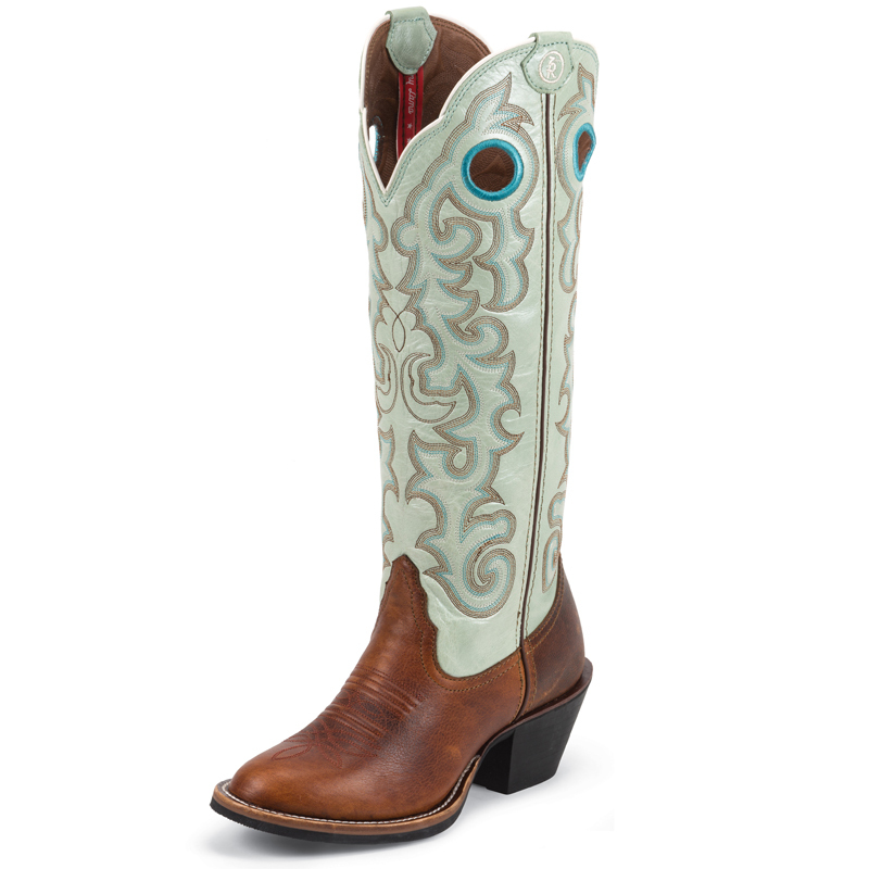 Unique Tony Lama 3r Womens Boots : Beautiful Tony Lama Womens ...