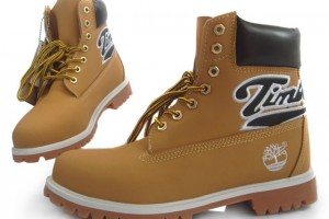 640x480px Beautiful Timberland Womens Boot Product Image Picture in Shoes