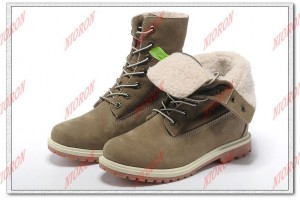 865x581px Gorgeous Warmest Womens Winter Boots Collection Picture in Shoes