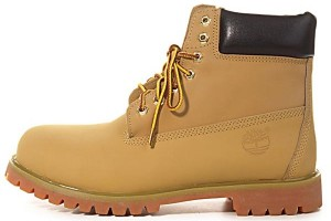 Shoes , Fabulous Female Timberland Boots product Image : Unique yellow  timberland boots for women product Image