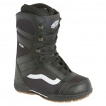Vans Mantra Womens Snowboard Boots , Wonderful Outdoor Boots Photo Gallery In Shoes Category