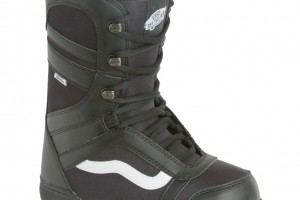 Shoes , Wonderful Outdoor Boots Photo Gallery : Vans Mantra Womens Snowboard Boots