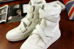 Shoes , Lovely Boots Amaizingproduct Image : White cheap timberland boots for women