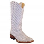 White  cowboy boots for women Image Collection , Charming White Cowboy Boots Photo Gallery In Shoes Category