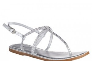 Shoes , Beautiful  Dillards Shoes product Image : White  dillards women shoes Collection