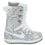 White  nike acg boots product Image , Stunning  Nike Boots For WomenProduct Picture In Shoes Category