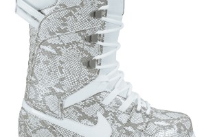 Shoes , Stunning  Nike Boots For Women Product Picture : White  nike acg boots product Image