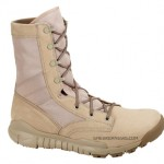 White nike boots acg Collection , Stunning  Nike Boots For Women Product Picture In Shoes Category
