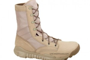 Shoes , Stunning  Nike Boots For Women Product Picture :  White nike boots acg Collection
