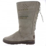 White warmest winter boots Product Lineup , Charming Top Rated Womens Winter Boots Product Picture In Shoes Category