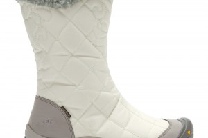 Shoes , Beautiful  Burlington Women\s Boots Image Gallery : White  women boots on sale